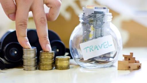 Cara Mudah Membuat Traveling Menyenangkan Dan Mendapatkan Uang