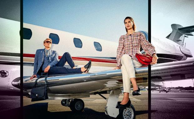 Cara Mudah Untuk Menghindari Adanya Jet Lag Traveling